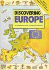 Discovering Europe - Nicola Baxter, Coleen Payne