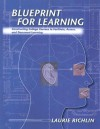 Blueprint for Learning: Constructing College Courses to Facilitate, Assess, and Document Learning - Laurie Richlin, Shirley Ronkowski