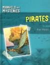 Pirates - Paul Mason
