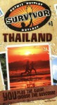 Thailand - Erica Pass, Mark Burnett