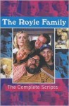 The Royle Family: Complete Scripts - Caroline Aherne, Craig Cash