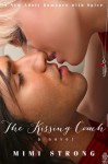 The Kissing Coach - Mimi Strong