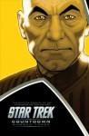 Star Trek: Countdown #3 - Tim Jones, Mike Johnson