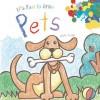 Pets - Mark Bergin