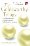 The Goldsworthy Trilogy: - Graeme Goldsworthy