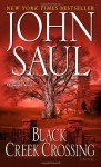 Black Creek Crossing - John Saul