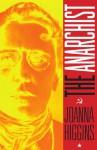 The Anarchist - Joanna Higgins