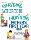 The Everything New Father Bundle - Vincent Lannelli, Kevin Nelson