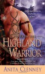 Awaken the Highland Warrior - Anita Clenney