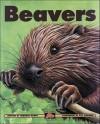 Beavers - Deborah Hodge