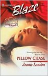 Pillow Chase - Jeanie London