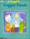 Puppet Parade - Imogene Forte