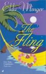 The Fling - Elda Minger