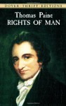 Rights of Man (paper) - Thomas Paine