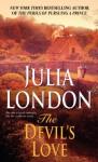 The Devil's Love - Julia London