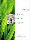 Grass For My Pillow - Saiichi Maruya, Dennis Keene