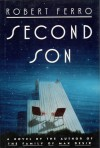 Second Son - Robert Ferro
