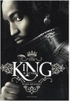 The King. Il re nero - Mark Menozzi