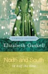 North And South: In Half The Time (Compact Editions) - Elizabeth Gaskell