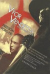 V for Vendetta (Audio) - Steve Moore
