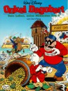 Onkel Dagobert, #05 - Walt Disney Company, Carl Barks