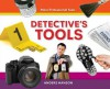 Detective's Tools - Anders Hanson