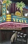 Mama Sees Stars (A Mace Bauer Mystery #4) - Deborah Sharp