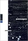 Passages - Ann Quin