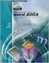 I-Series: Microsoft Office Word 2003 Complete - Stephen Haag, James Perry, Paige Baltzan