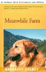 Meanwhile Farm - Margaret Cheney