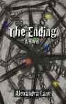 The Ending - Alexandra Lanc