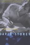 Present Times - David Storey