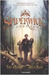 Le cronache di Spiderwick - Holly Black, Tony DiTerlizzi