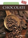 The Story Behind Chocolate - Sean Stewart Price