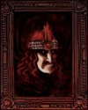 Dracula Unredacted - Kenneth Hite