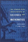The Penguin Encyclopedia of Science and Math - Bryan H. Bunch, Jenny E. Tesar