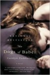Dogs of Babel - Carolyn Parkhurst