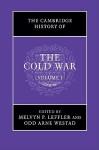 The Cambridge History of the Cold War, Volume I: Origins - Melvyn P. Leffler, Odd Arne Westad
