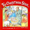 The Christmas Star - Elizabeth Raum, Meredith Johnson