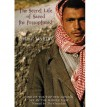 The Secret Life of Saeed the Pessoptimist - Emile Habiby