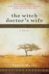 The Witch Doctor's Wife - Tamar Myers