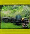 Tea Gardens: Places to Make and Take Tea - Ann Lovejoy, Allan Mandell