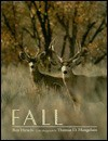 Fall - Ron Hirschi, Thomas D. Mangelsen