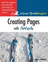 Creating Pages with iWork - David Morris