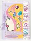 My Stylebook - Jo Hurley, Angela Martini