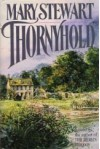 Thornyhold - Mary Stewart