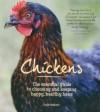 Chickens: The Essential Guide - Suzie Baldwin