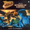 The Skymines of Karthos - David Bailey