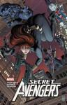 Secret Avengers by Rick Remender - Volume 2 (AVX) - Rick Remender, Renato Guedes, Matteo Scalera