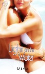 Light on the Water - Mima